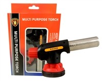 MT-70 Ri Kang Multi-Purpose Torch