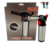 MT-71 SGE Turbo Torch (99-112)