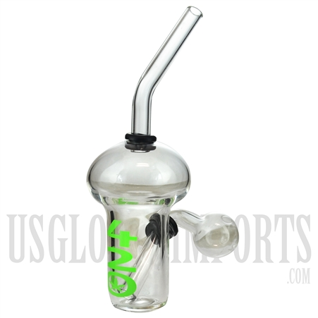 "OB-121 7"" Oil Burner Water Pipe"