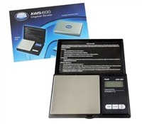SC01 AWS-600 DIGITAL SCALE