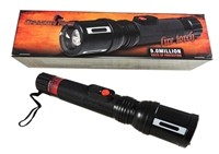 SG-13 Dragon Fire Stun Gun