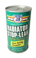 ST-223 JB Radiator Leak Stash Can