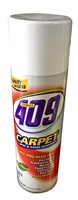 ST114 FORMULA 409 CLEANER STASH CAN