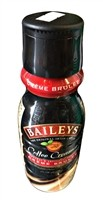 ST121 BAILEYS COFFEE CREAMER STASH CAN