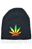 V-07 BEANIE ASSORTED DESIGNS