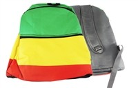 V-45 Rasta Backpack