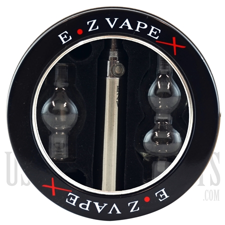 VPEN-26 E.Z Vape X. Color Choices