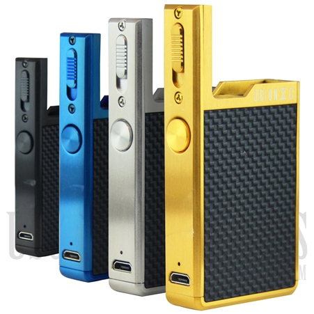VPEN-942 Orion Q Pod System by Lost Vape 17W Mod. Comes in many colors