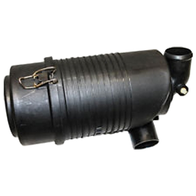 Kawasaki 110107032 Air Filter Assembly