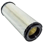 Kawasaki 110137020 Air Filter Element (Outer)