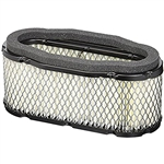 Kawasaki 110137024 Air Filter Element