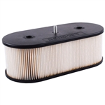 Kawasaki 110137031 Air Filter Element