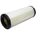 Kawasaki OEM Air Filter Element (Outer) 11013-7044 Fits: FX651, FX691, FX730, FX751, FX801, FX850, FX921, FX1000
