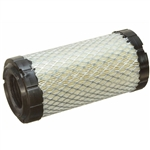 Kawasaki Small Canister Air FIlter FX481V, FX541V, FX600V 11013-7048