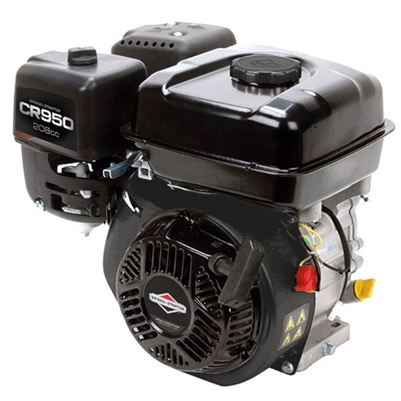 Briggs & Stratton 950 Series Gas Engine