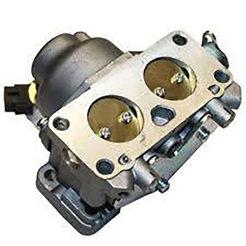 Genuine Kawasaki OEM Carburetor FX730V 15004-0930, 15004-1011, 150041011
