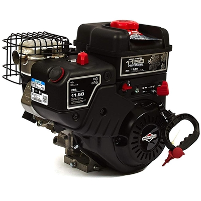 Briggs & Stratton 1150 Series Gas Engine