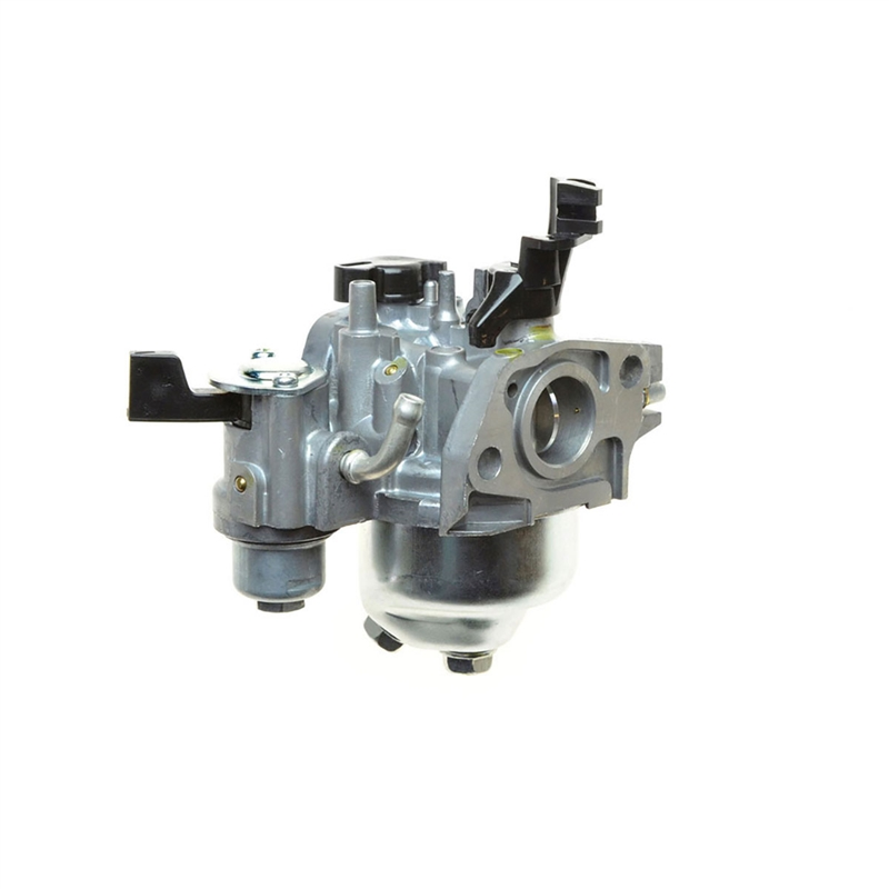 Genuine Honda OEM Carburetor Assembly 16100-Z0T-911