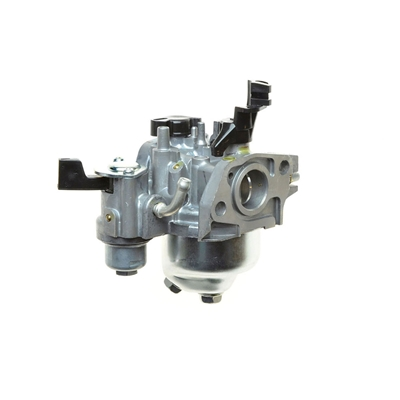 Honda 16100Z0T911 Carburetor Assembly