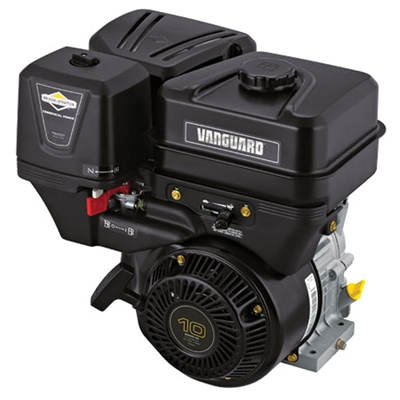 Briggs & Stratton Vanguard 10 HP 13L332-0036 Recoil Pull Start