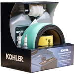 Kohler Command OEM Tune Up Kit For 17-27 HP 2478903S
