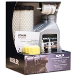 Kohler Command Pro OEM Tune Up Kit For 18-30 HP 2578901S