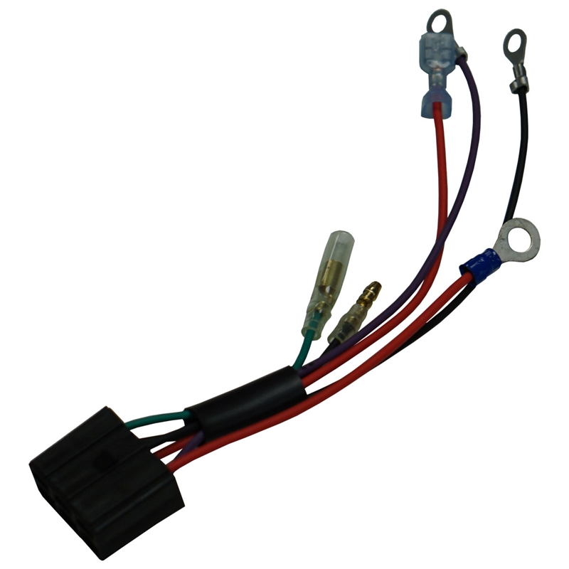 Genuine Kawasaki OEM Wiring Harness 26031-1196 on amp bypass harness, alpine stereo harness, cable harness, nakamichi harness, oxygen sensor extension harness, maxi-seal harness, radio harness, engine harness, obd0 to obd1 conversion harness, battery harness, dog harness, safety harness, fall protection harness, pet harness, pony harness, electrical harness, suspension harness,