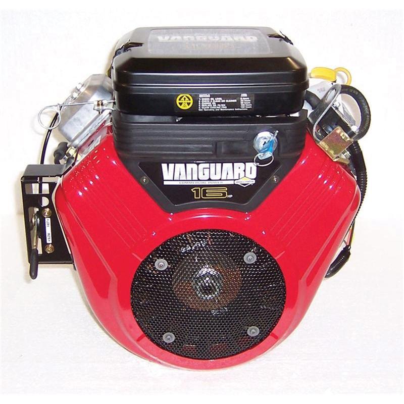 Briggs & Stratton Vanguard 16 Gross HP 305447-3079