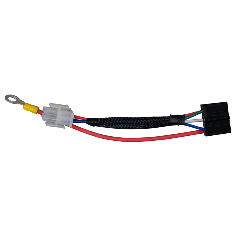 Genuine Kohler OEM Wiring Harness embly 32 176 41-S on amp bypass harness, alpine stereo harness, cable harness, nakamichi harness, oxygen sensor extension harness, maxi-seal harness, radio harness, engine harness, obd0 to obd1 conversion harness, battery harness, dog harness, safety harness, fall protection harness, pet harness, pony harness, electrical harness, suspension harness,