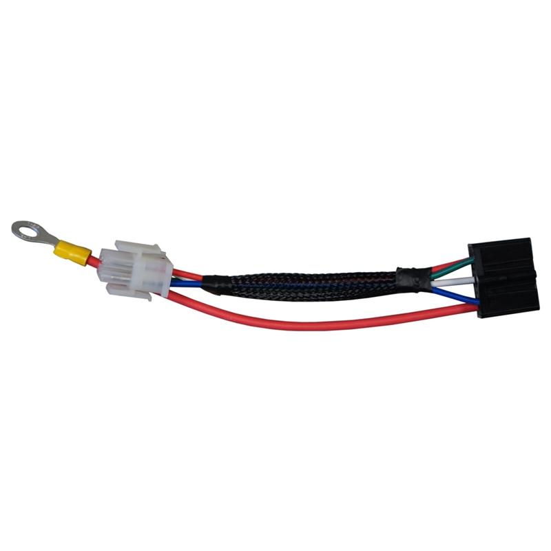 Kohler OEM Wiring Harness Assembly 32 176 41-S   Kohler OEM Wiring Harness  Assembly 32 176 41-S   2576123SCarroll Stream Motor Company