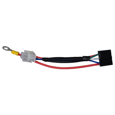 Kohler OEM Wiring Harness Assembly 32 176 41-S