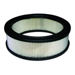 Briggs & Stratton OEM Air Filter Cartridge 4135, 394018S