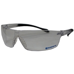 Husqvarna 4480 Safety Glasses
