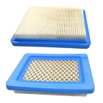Briggs & Stratton OEM Air Filter Cartridge 4101
