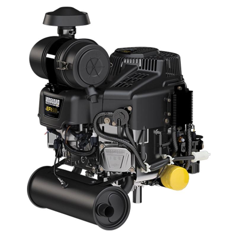 Briggs & Stratton 49E877-0005-G1 Vanguard EFI 28 HP Engine