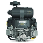 Vanguard 26HP Vertical shaft Gas Engine