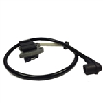 Husqvarna 502846401 Ignition Module