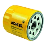 Kohler OEM Oil Filter 52 050 02-S