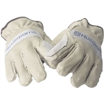 Husqvarna 531300274 Extreme Work Duty Gloves