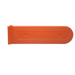 "Husqvarna 24"" Replacement Scabbard 531300539"