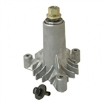 Husqvarna 532130794 Lawn Mower Spindle Assembly