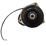 Husqvarna 532179335 Electric Motor Clutch