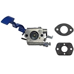 Husqvarna OEM Blower Carburetor 545081811
