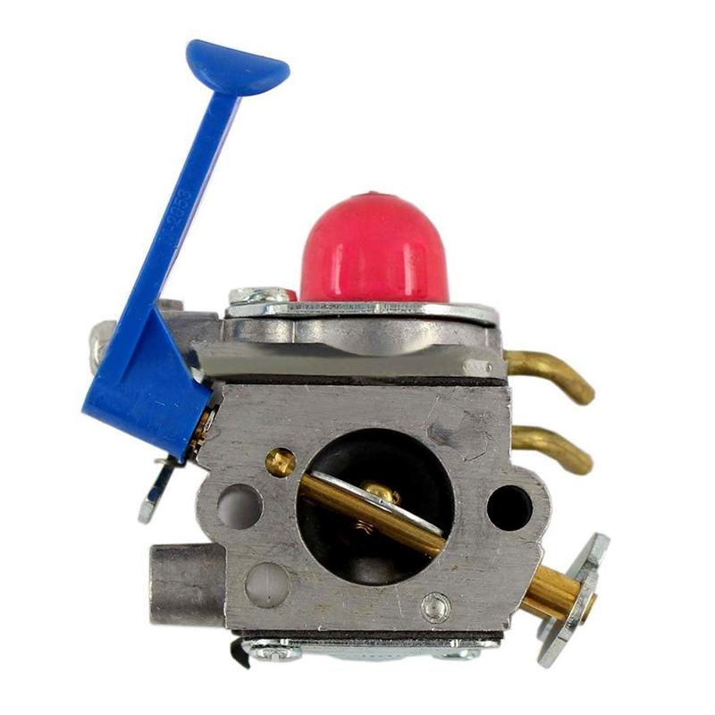 Genuine Husqvarna OEM Carburetor 545081848, C1Q-W40A