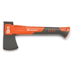 Husqvarna  Splitting Axe S900