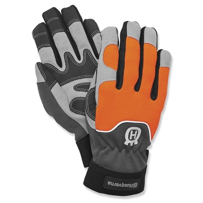 Husqvarna 584955104 Extra Large functional XP Professional Gloves
