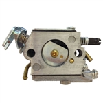Husqvarna 588171156 Trimmer Carburetor