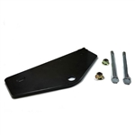 Husqvarna 588971201 Hitch Tow Bracket Kit