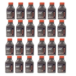 Genuine Husqvarna 2 Stroke Oil Synthetic Blend 2.6 oz