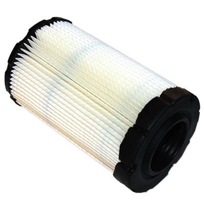Briggs & Stratton OEM Air Filter Cartridge 4243, 594201